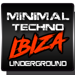 Ibiza One Radio - Minimal Tech Channel