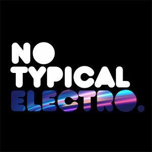 NoTypicalRadio - Electro