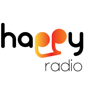 Happy Radio Portugal