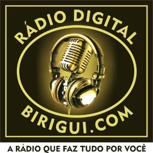 Radio Digital Birigui