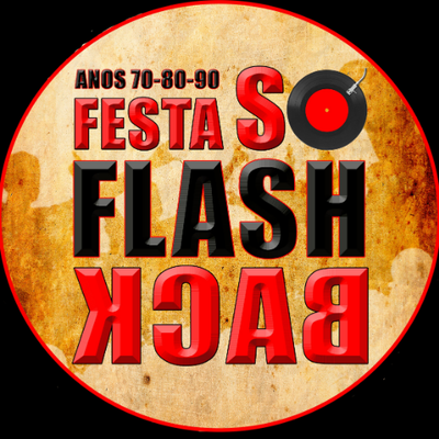 Radio Só Flashback
