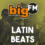 bigFM Latin Beats