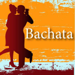 CALM RADIO - Bachata
