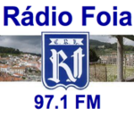 Rádio Foia 97.1 Monchique