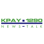 KPAY - Newstalk 1290 AM