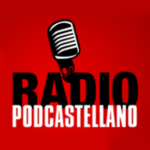 Radio Podcastellano