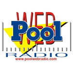 Pool Web Radio