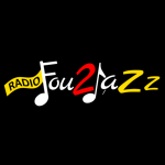 Radio Fou2Jazz