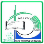 La Voix de l'Évangile - Radio Nationale Catholique