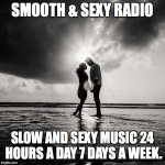 Smooth & Sexy Radio