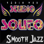 Radio Studio Souto - Smooth Jazz