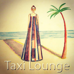 Taxi Lounge