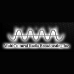 WLYN 1360 AM - Multicultural Radio Broadcasting