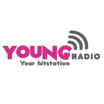 YoungRadio.nl